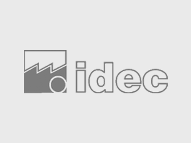 Idec s.a., Greece