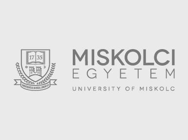 University of Miskolc, Hungary