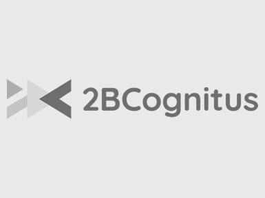 2B Cognitus, Slovensko
