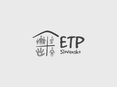 ETP Slovensko