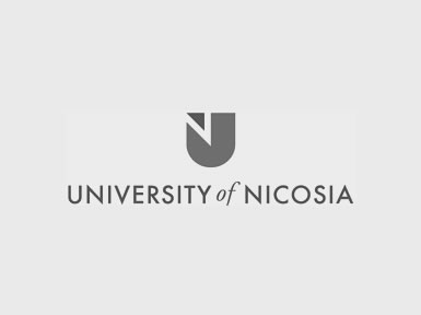 University of Nicosia, Cyprus