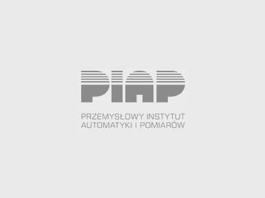 PIAP, Poľsko