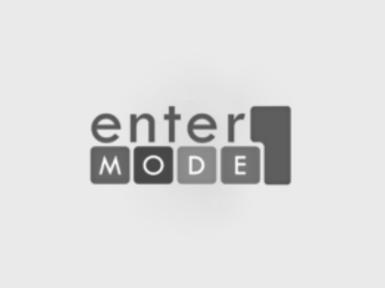 EnterMode – model stáží na podporu rozvoja podnikateľských zručností na univerzitách
