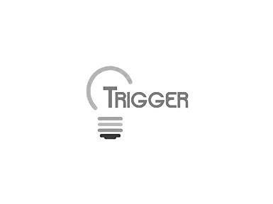 TRIGGER – Podpora inovatívnych prístupov, podnikateľských zručností a postojov u študentov prostredníctvom vytvárania priaznivých podmienok pre zamestnateľnosť absolventov v Strednej Ázii